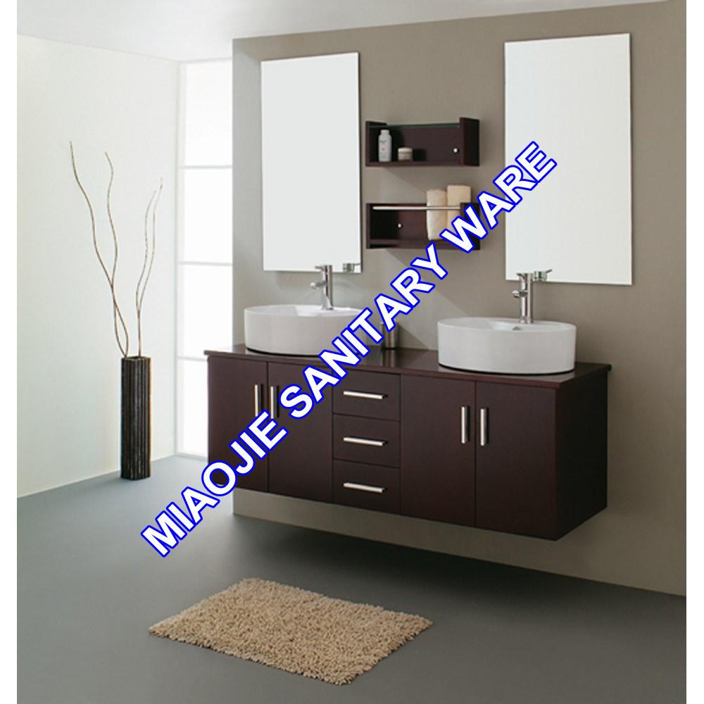 MDF 59 (MB113) –  muebles modernos del cuarto de baño del MDF