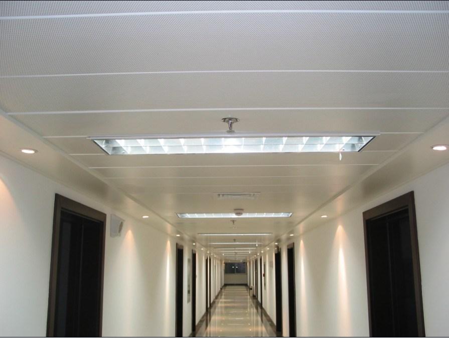 Techo perforado decorativo techo perforado decorativo - Falso techo decorativo ...