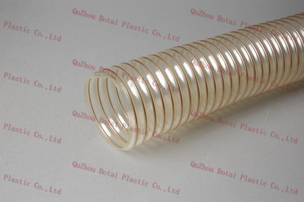 Tubi aspirazione falegnameria id es de design d 39 int rieur for Sostituzione di tubi di rame con pex