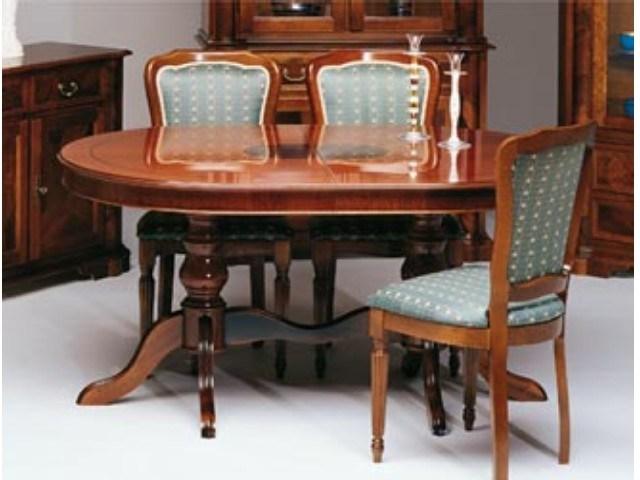 Mobilia classica mobilia classicafornito danestor for Arredamento made in china