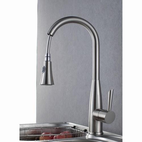 Les robinets de cuisine 28 images classement guide d for Les robinets de cuisine