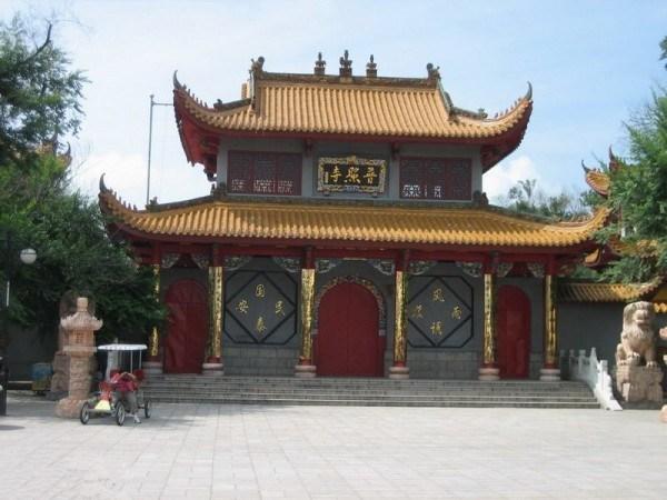 image.made-in-china.com/2f0j10ivytuoWRgsgH/-Tuiles-de-toit-de-temple-bouddhiste-DN0027-.jpg