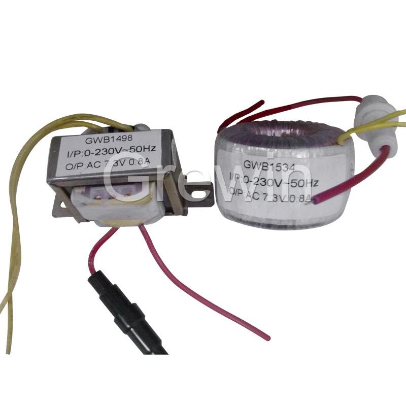 Planar трансформатор. разгруппирована. ламинированные transformer. индукторы. трансформатор тока. grewin 220v 12v