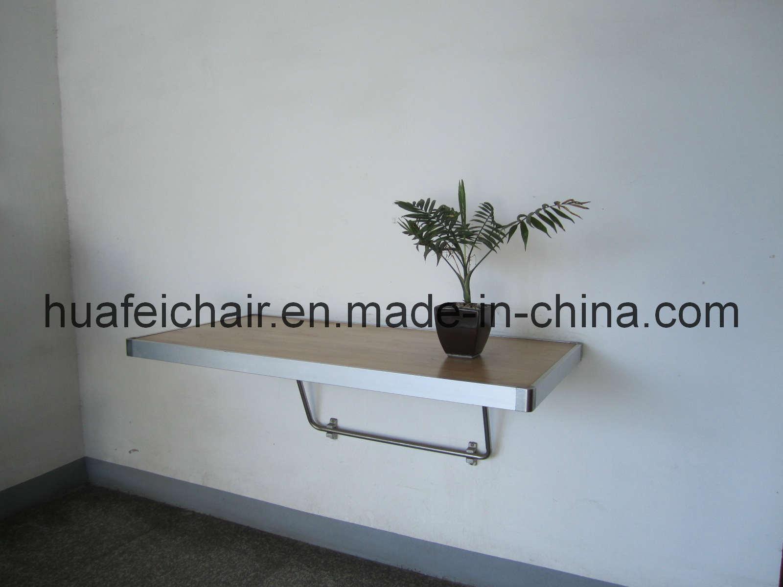 Mesa manual da parede –Mesa manual da parede fornecido por Taizhou  #576674 1600x1200 Acessorios Banheiro China