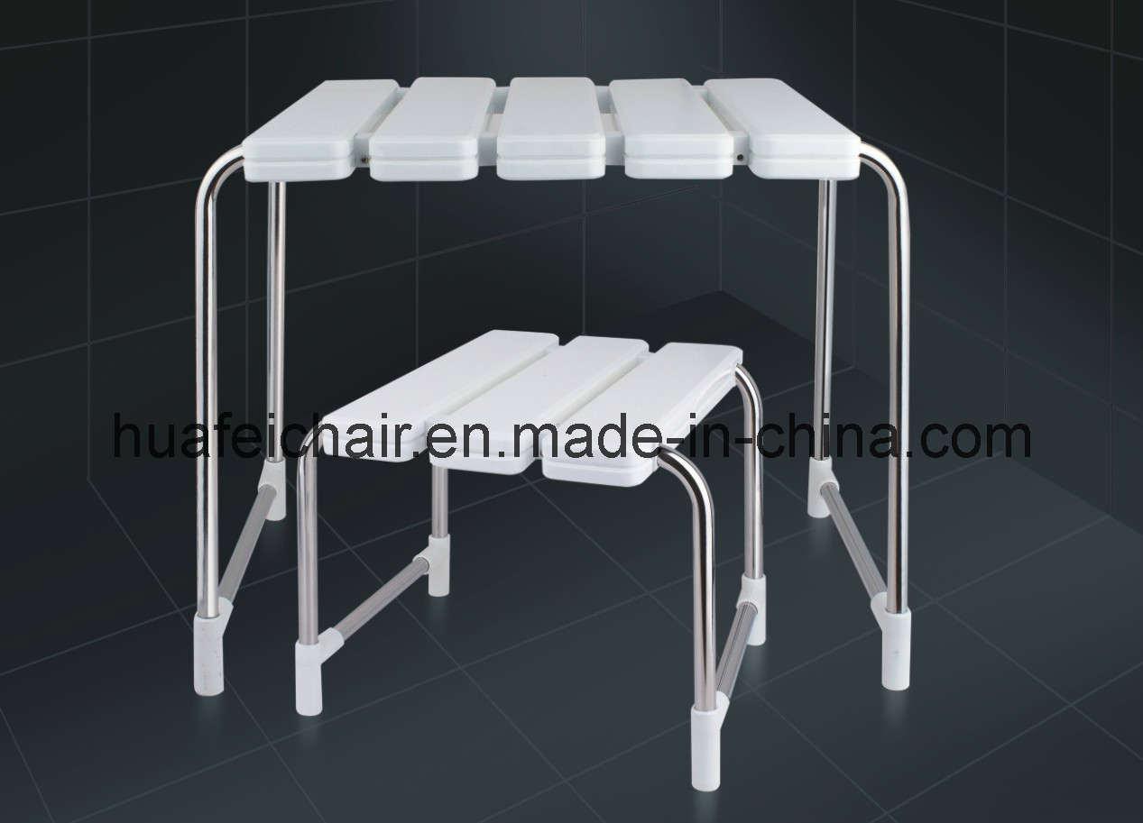 banc bb 01 polonais de douche banc bb 01 polonais de. Black Bedroom Furniture Sets. Home Design Ideas