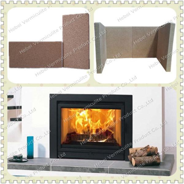 panneaux isolants thermiques de vermiculite 06 panneaux isolants thermiques de vermiculite. Black Bedroom Furniture Sets. Home Design Ideas