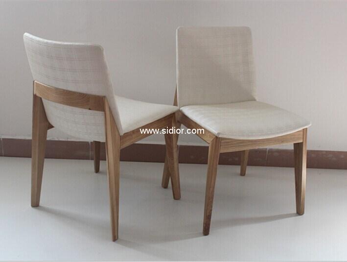 sd 1002 prsidence dinante en bois de restaurant de meubles modernes de salle - Meubles Modernes Bois
