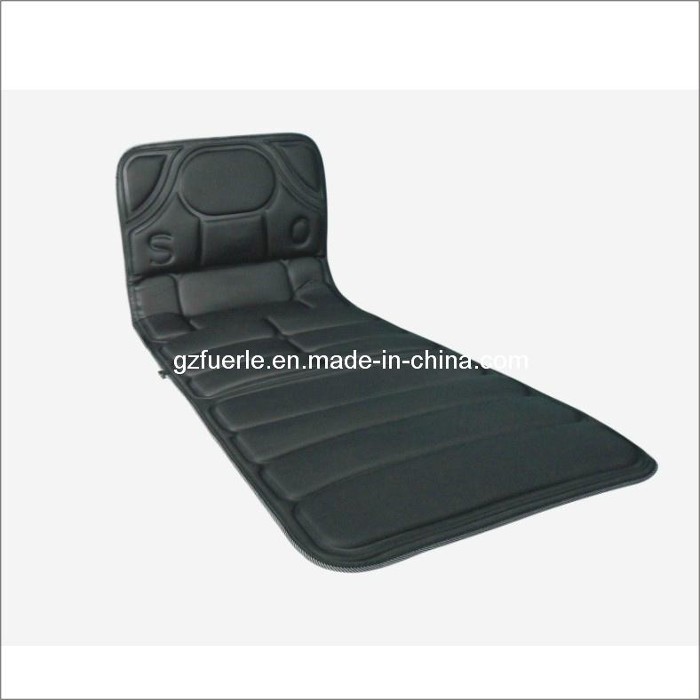 matelas de massage de pression atmosph rique matelas de. Black Bedroom Furniture Sets. Home Design Ideas
