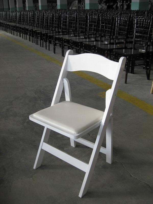Silla plegable de madera silla plegable de madera for Sillas de madera precios