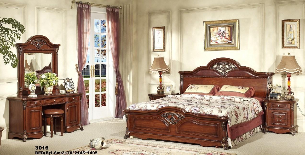Ensemble de chambre coucher xy 3016c ensemble de - Ensemble chambre a coucher ...