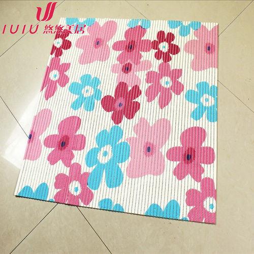 natte de douche natte de douche fournis par dongguan iuiu household products co ltd pour les. Black Bedroom Furniture Sets. Home Design Ideas
