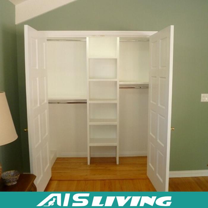 공간 절약 유일한 디자인 침실 옷장 옷장 (AIS-W223)에사진 kr.Made-in ...