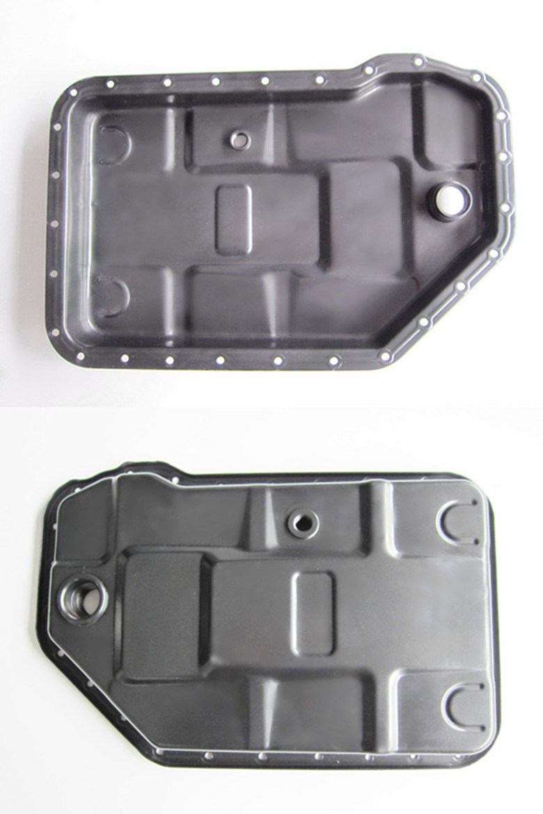 Oil Pan 01v321359a Oil Pan 01v321359a Fornito Darui An Vells Import And Export Co Ltd