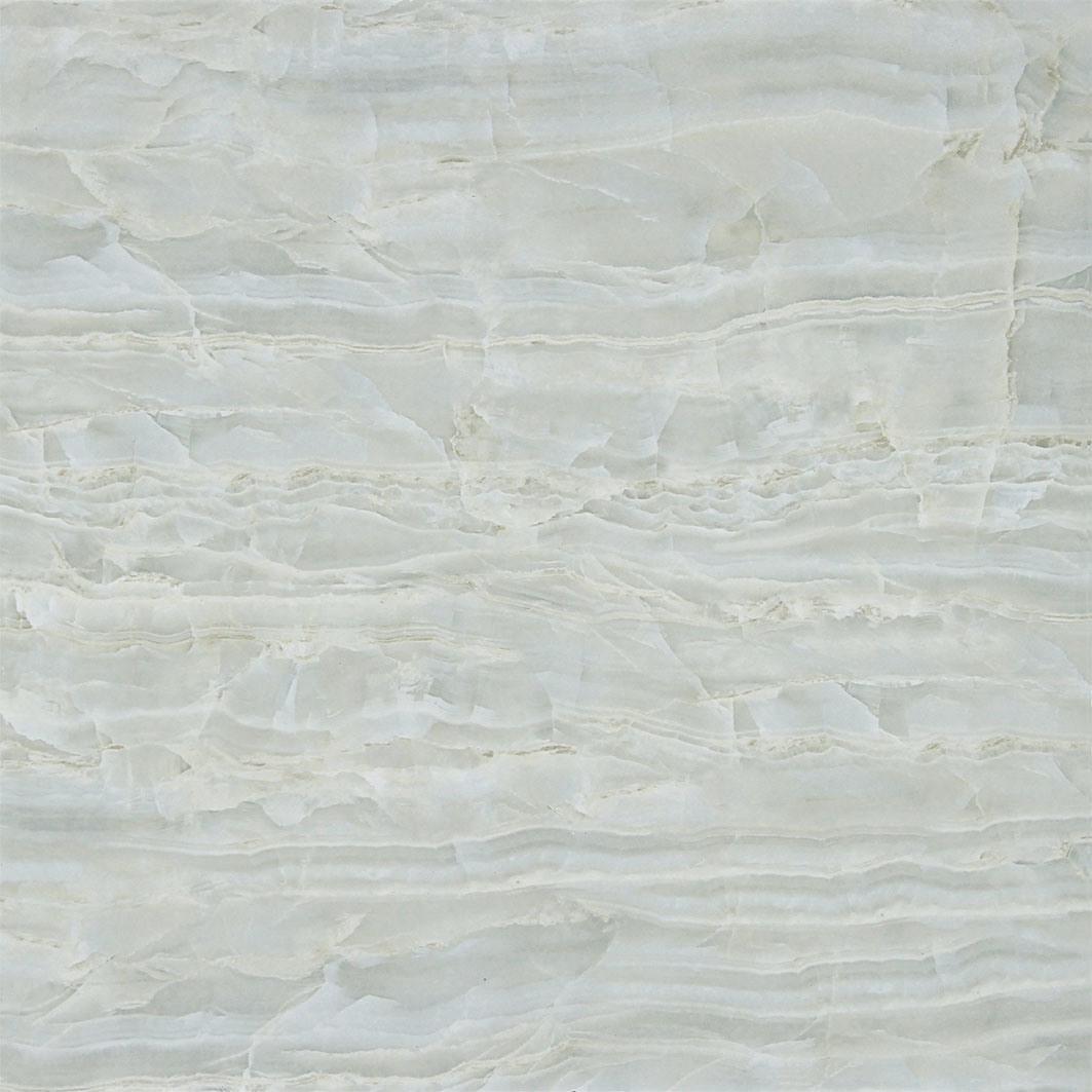 Baldosas cer micas finished de m rmol azulejos de piso for Azulejos de marmol