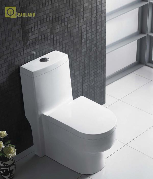 Articoli sanitari della stanza da bagno della vasca da for Articoli da bagno