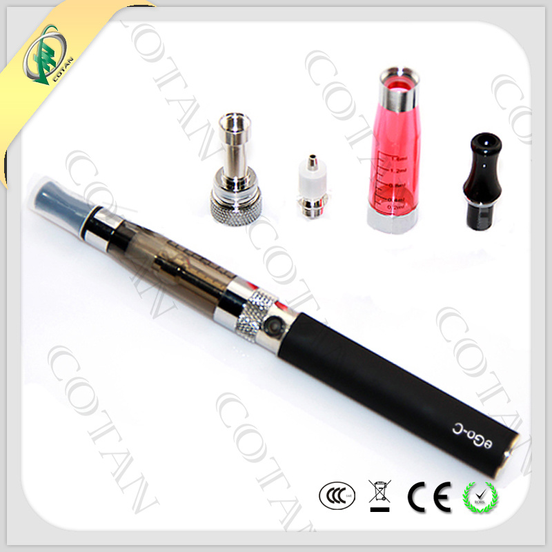 Sigaretta Elettronica Ego Sigaretta Elettronica Ego Ce5 Jpg