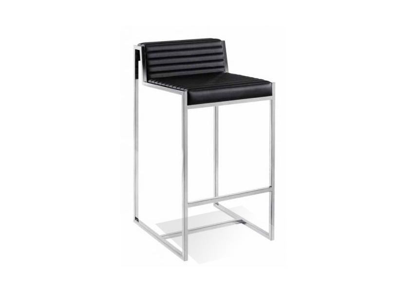 Silla de la barra bar 003 silla de la barra bar 003 - Sillas de barra de bar ...