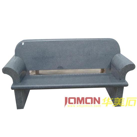 banc de granit banc en pierre xmj gt29 banc de granit. Black Bedroom Furniture Sets. Home Design Ideas