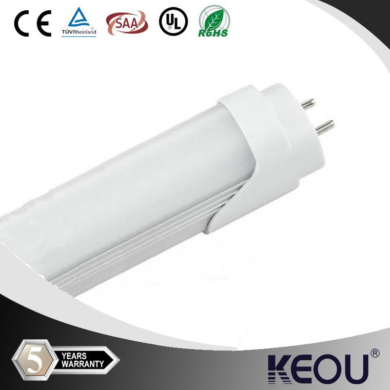 Tubo del precio competitivo 1500m m 25w 25watt t8 led - Fluorescente led precio ...