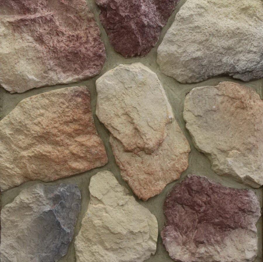 Piedra decorativa 92022 piedra decorativa 92022 for Piedra decorativa interior