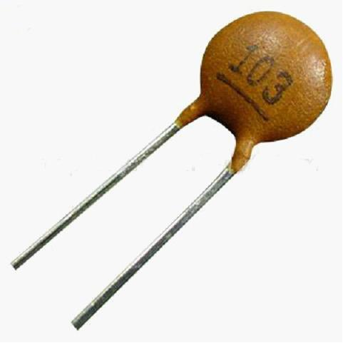 Surface Mount Capacitor Marking besides Simple 220v Smps Buck Converter Circuit moreover 0603B103K500CT WALSIN 0603 10nF 50V X7R 317551034 likewise 118synt also Esr Capacitor Formula. on ceramic capacitor rf