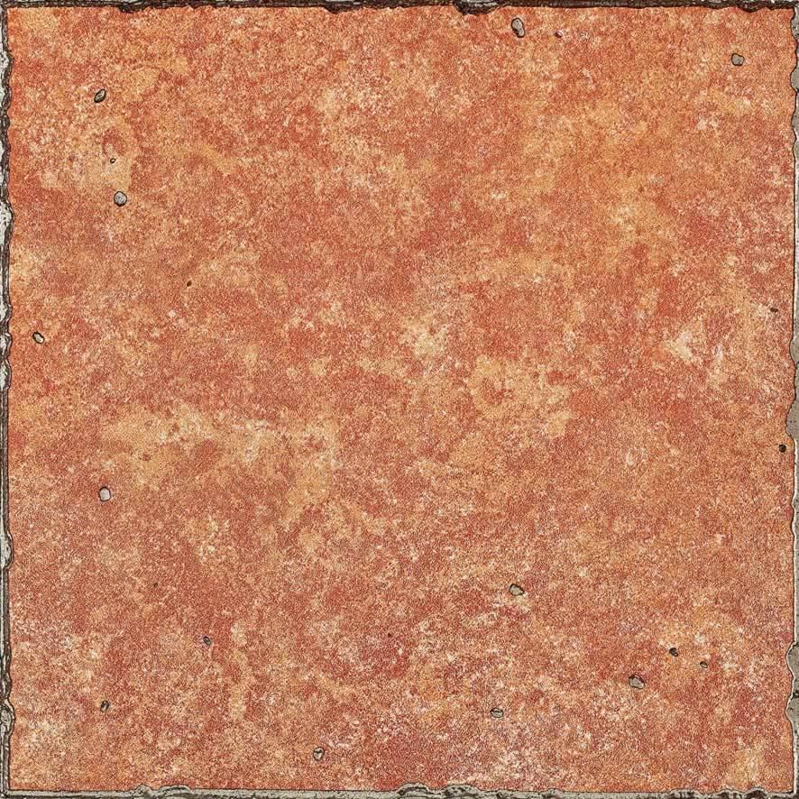 Mattonelle di pavimento di ceramica metalliche 35704 - Piastrelle metalliche ...