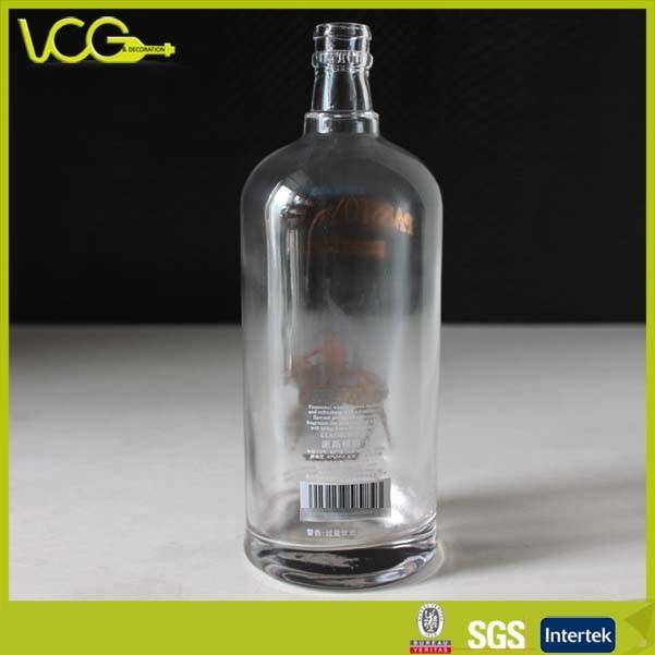 750ml personnalis verre bouteille de rhum 750ml personnalis verre bouteille de rhum fournis. Black Bedroom Furniture Sets. Home Design Ideas