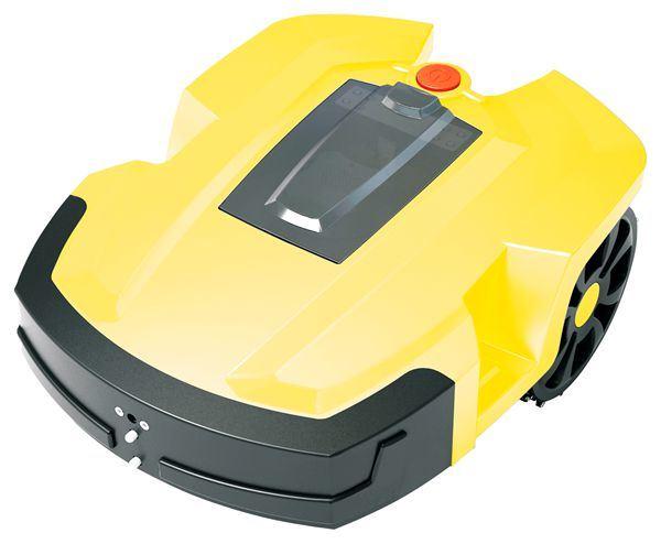meilleur prix denna robot tondeuse pour votre jardin meilleur prix denna robot tondeuse pour. Black Bedroom Furniture Sets. Home Design Ideas