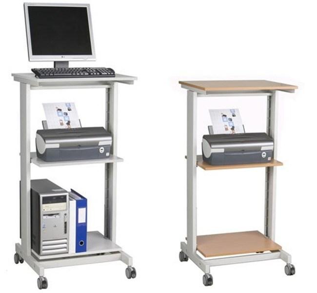 Bureau ergonomique d 39 ordinateur bureau ergonomique d - Bureau pour ordinateur ...