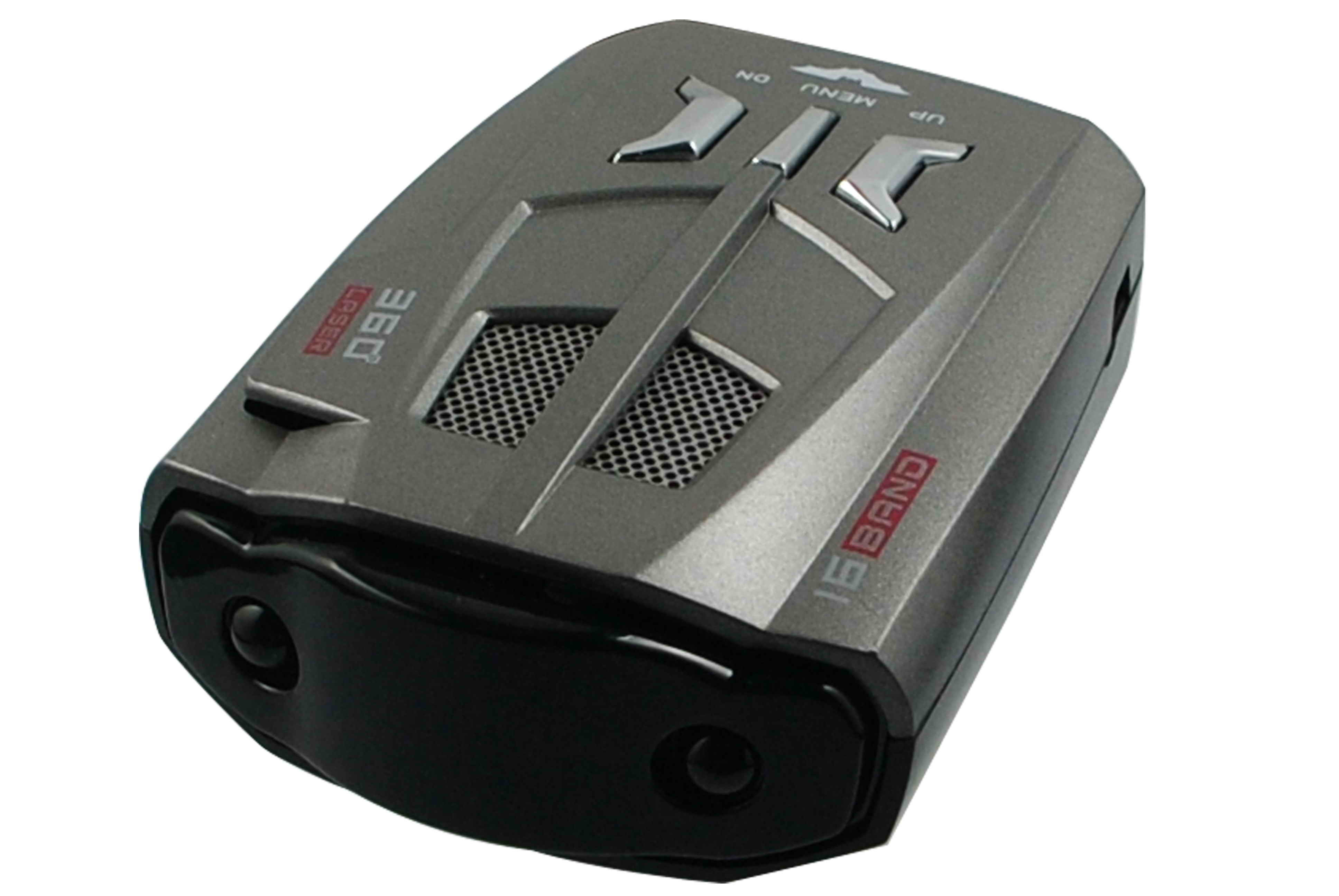 v9 un d tecteur de radar de voiture de laser avec le gps avec les bandes de d tection duelles lx. Black Bedroom Furniture Sets. Home Design Ideas