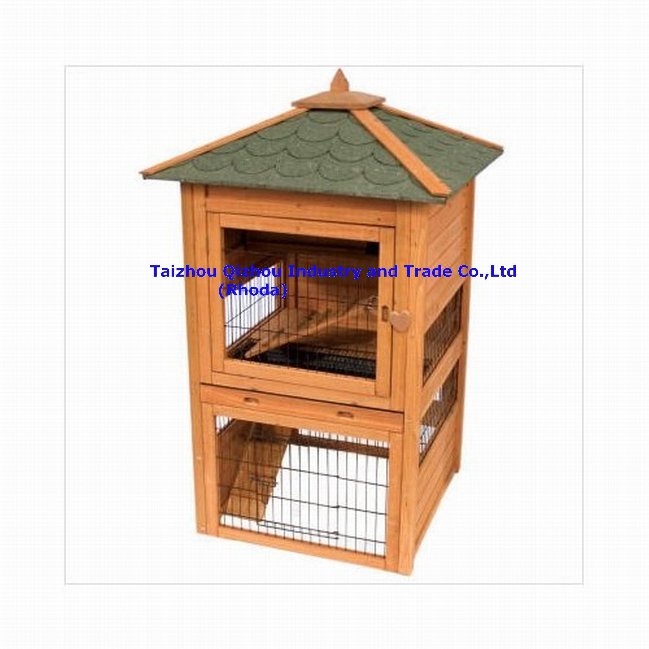 Casa del conejo qzr9001 casa del conejo qzr9001 - Casa conejo ...