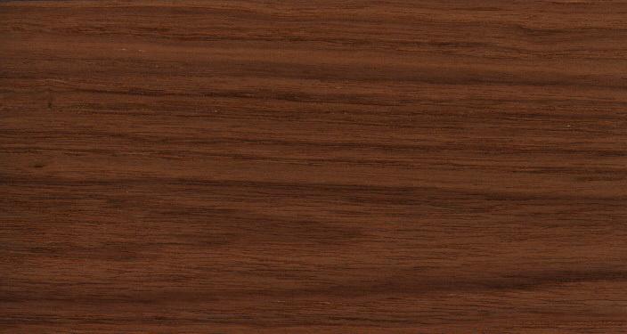 Revestimento De Madeira Do P 243 Da Textura Revestimento De
