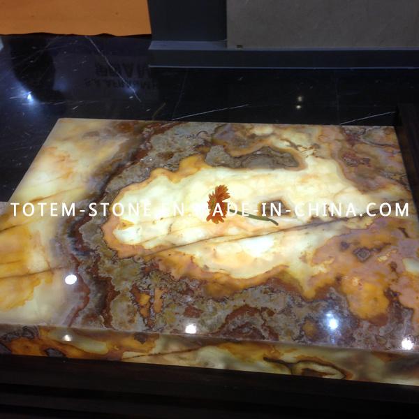 cheap losa de mrmol nix piedra para cocina mostrador azulejos