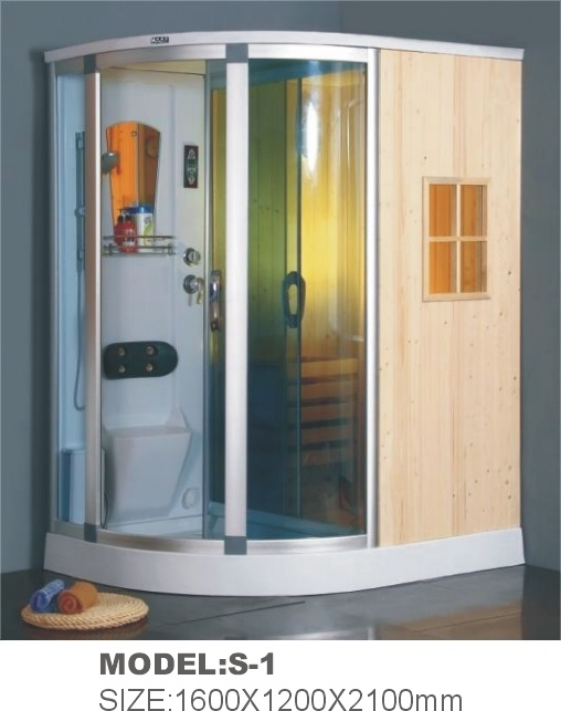 appliance calidad ducha cabina ducha cabina de ducha cabinas de ducha