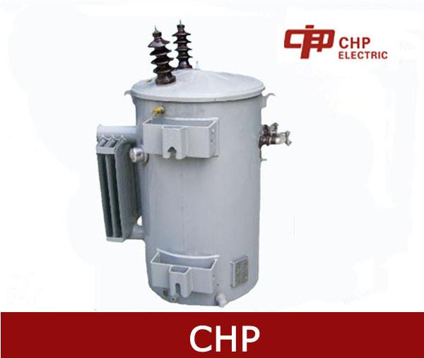 Trasformatore a bagno d 39 olio monofase d9 trasformatore for Bagno d olio
