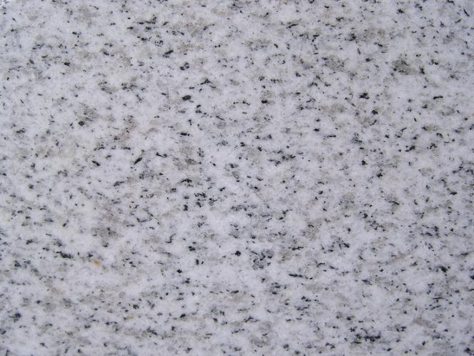 Granito blanco granito blanco proporcionado por qingdao for Granito blanco chino