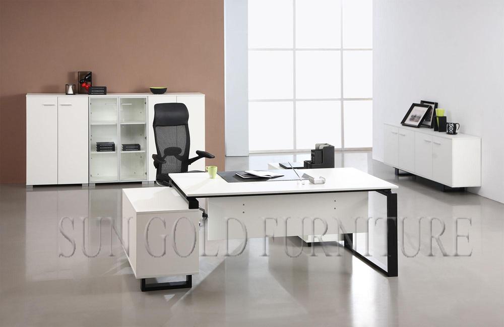 Muebles La Oficina: Foto de tabiques usados insonoros modernos la ...