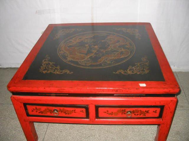 Muebles chinos antiguos cubo 2 muebles chinos for Muebles tibetanos