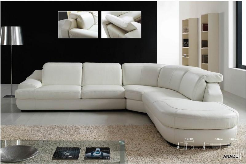 alle produkte zur verf gung gestellt vonfoshan anadu. Black Bedroom Furniture Sets. Home Design Ideas