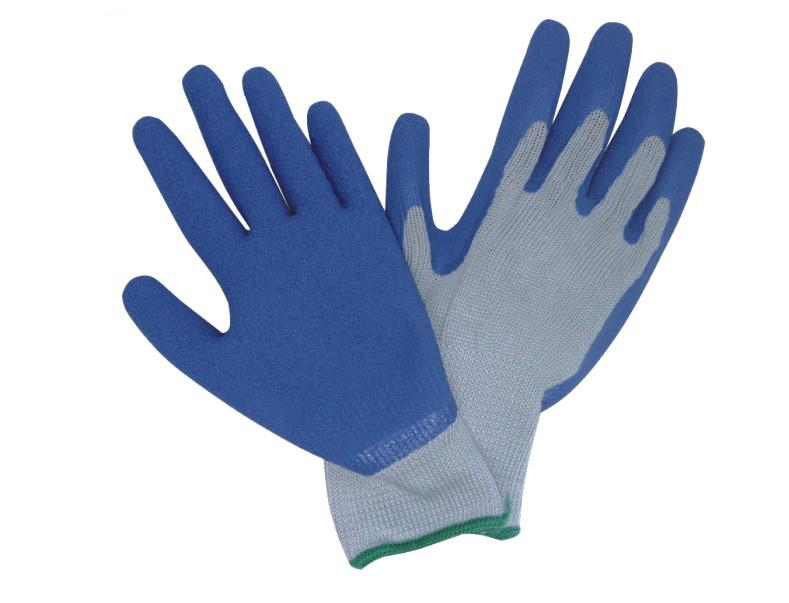 Dibujos de guantes de goma imagui - Guantes de seguridad ...