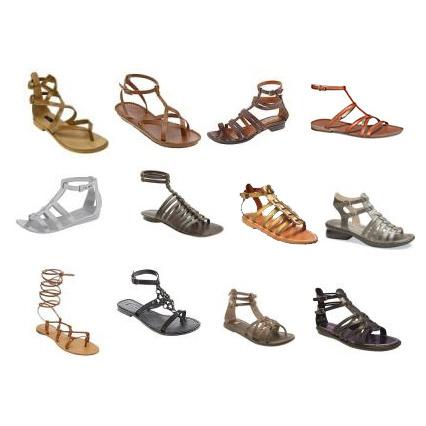 Chaussures pour femmes chaussures pour femmes fournis par - Appareil pour agrandir chaussure ...