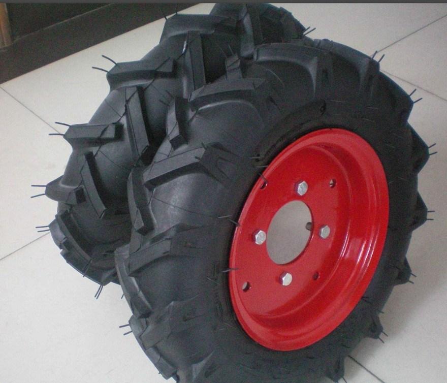 roue du pneu de talle roue du pneu de talle fournis par weifang city jihang. Black Bedroom Furniture Sets. Home Design Ideas