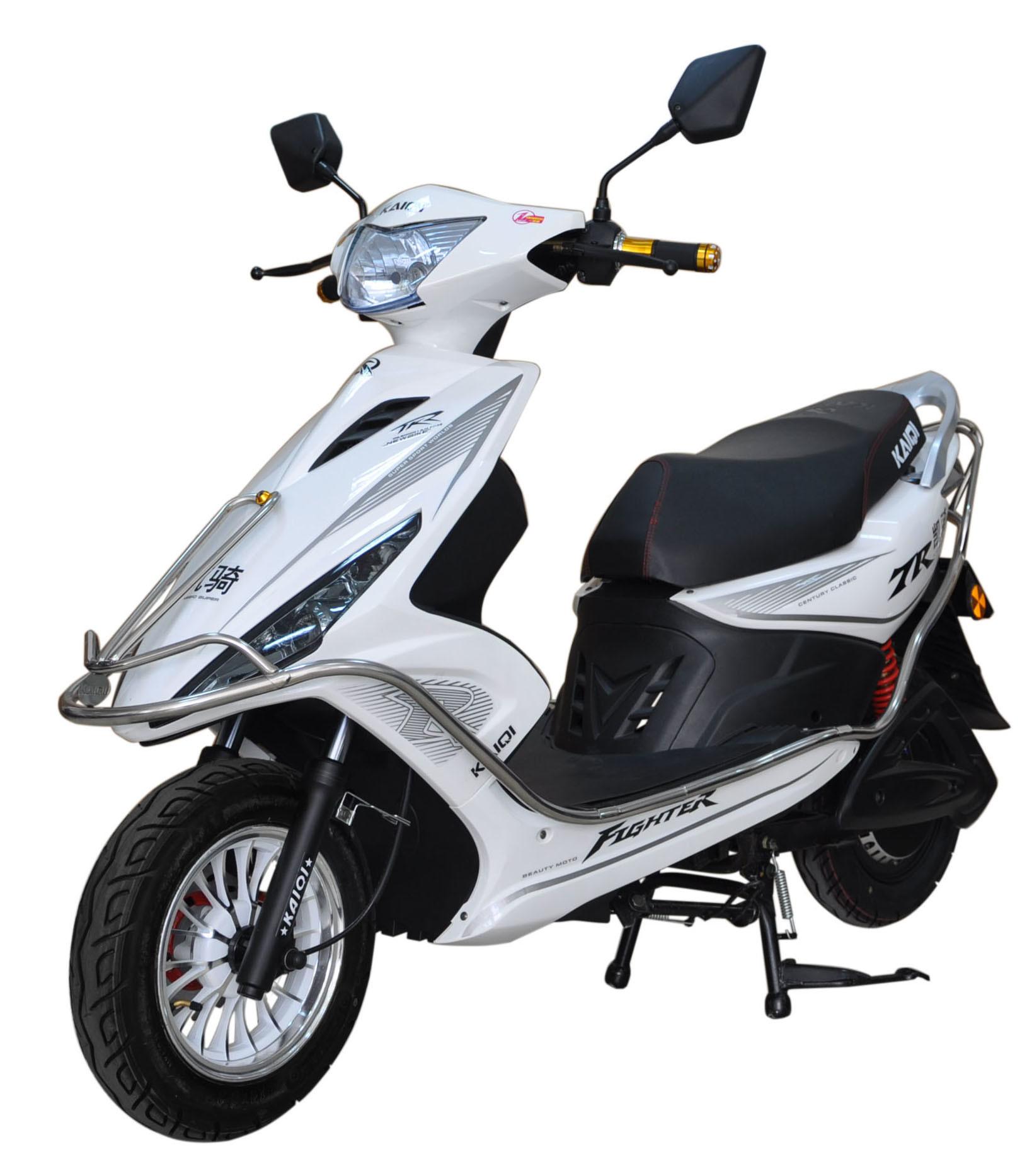 motorino bici elettrici tdm866z motorino bici