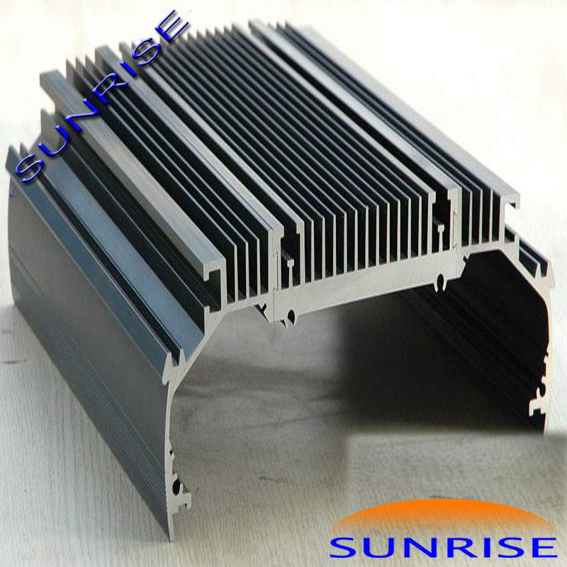 profil en aluminium radiateur radiateur profil en aluminium radiateur radiateur fournis par. Black Bedroom Furniture Sets. Home Design Ideas