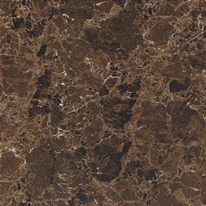 El azulejo m rmol polished esmaltado de tile floor for Azulejos de marmol