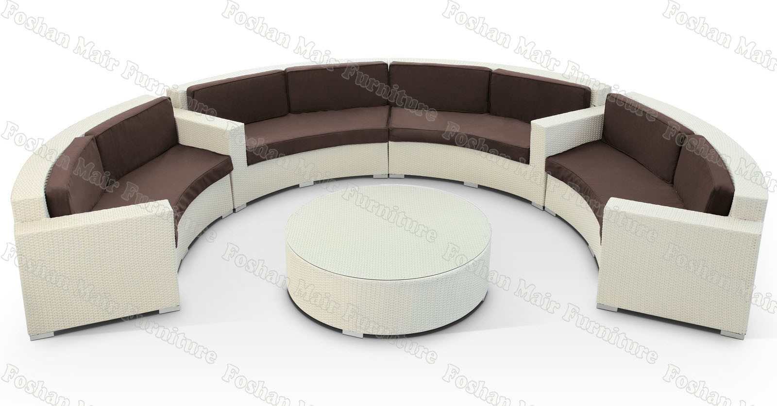 Circular Rattan Sofa Set picture on product_Outdoor Rattan Semi Circular Sofa Suite Set M5S409 _esroyhurg with Circular Rattan Sofa Set, sofa d93de2cde348ae2b938aabdc43376003
