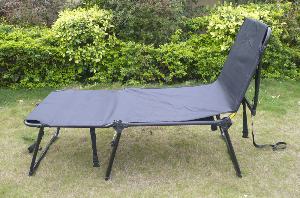 lit campant lit campant ext rieur lit de camp campant chaise campante lit campant lit campant. Black Bedroom Furniture Sets. Home Design Ideas