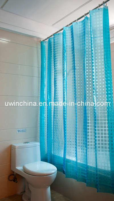 Portasapone doccia ikea decora la tua vita - Ikea bagno doccia ...