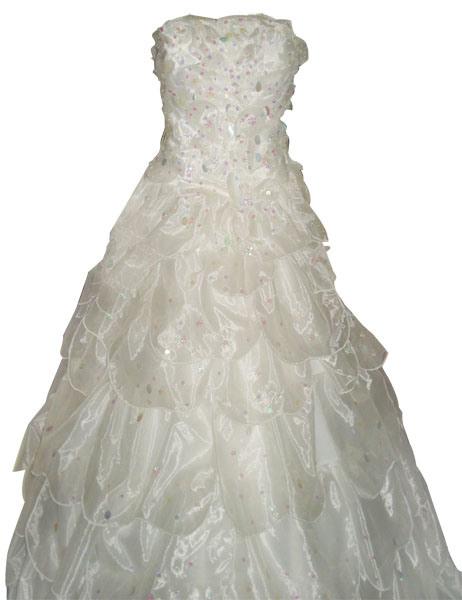 vestido de casamento das senhoras amp roupa cerimonial elt