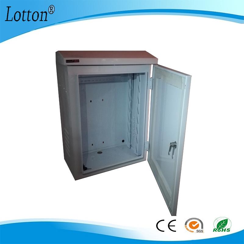 Alle produkte zur verf gung gestellt vonguangzhou qian yi for Schrank stufe 0